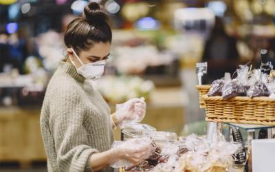 Verleid je klanten met natuurlijke geuren