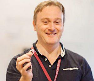 Rob Zilla